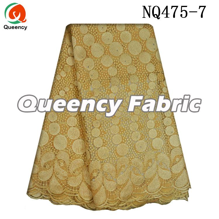 African Ladies Lace Dresses