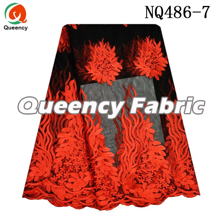 Wholesale Ladies Tulle Dresses Lace