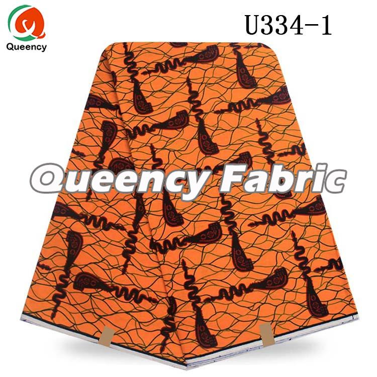 Ankara Fabric Manufacturers