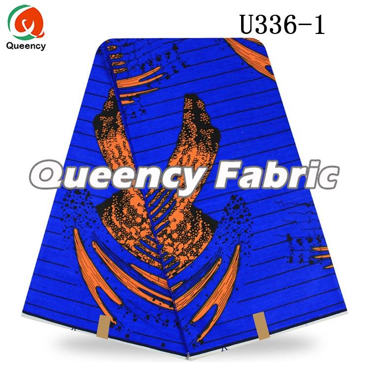 Ankara Fabric On Sale
