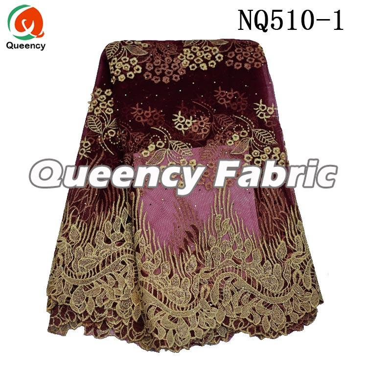 Tulle Fabric Mesh