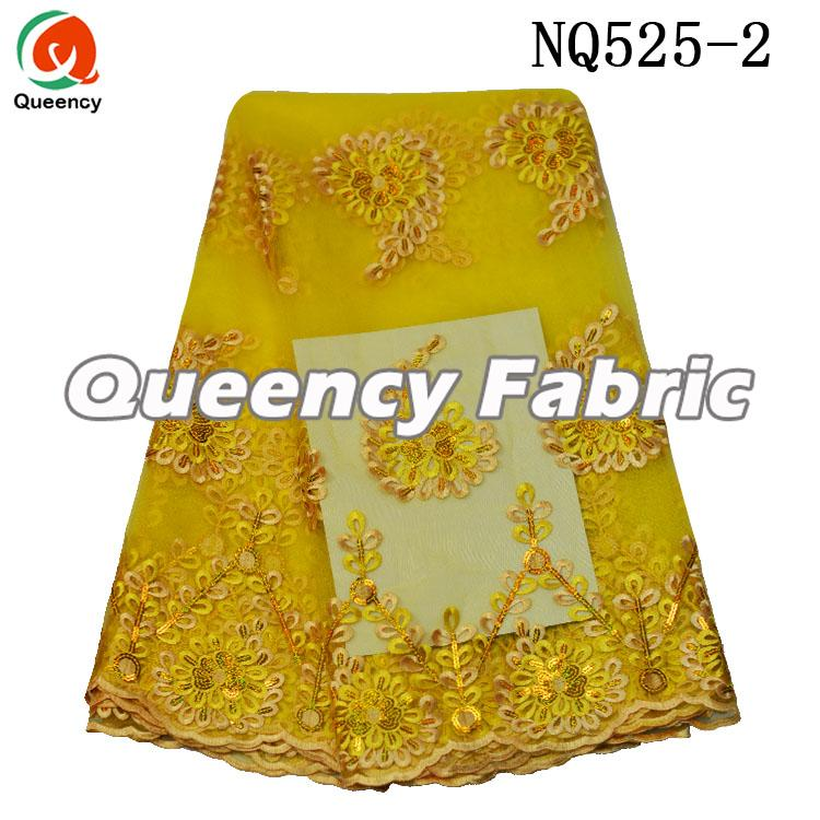 French Lace Manufacturer