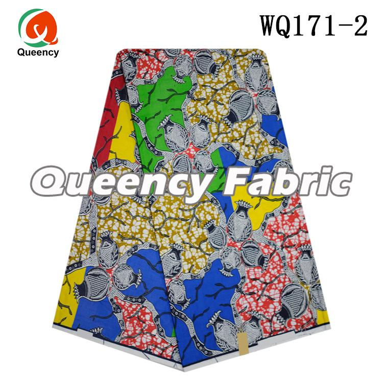 Ankara Wear Wholesale