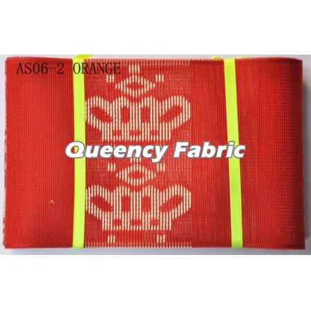 Aso Oke Nigeria Headtie Wrapper